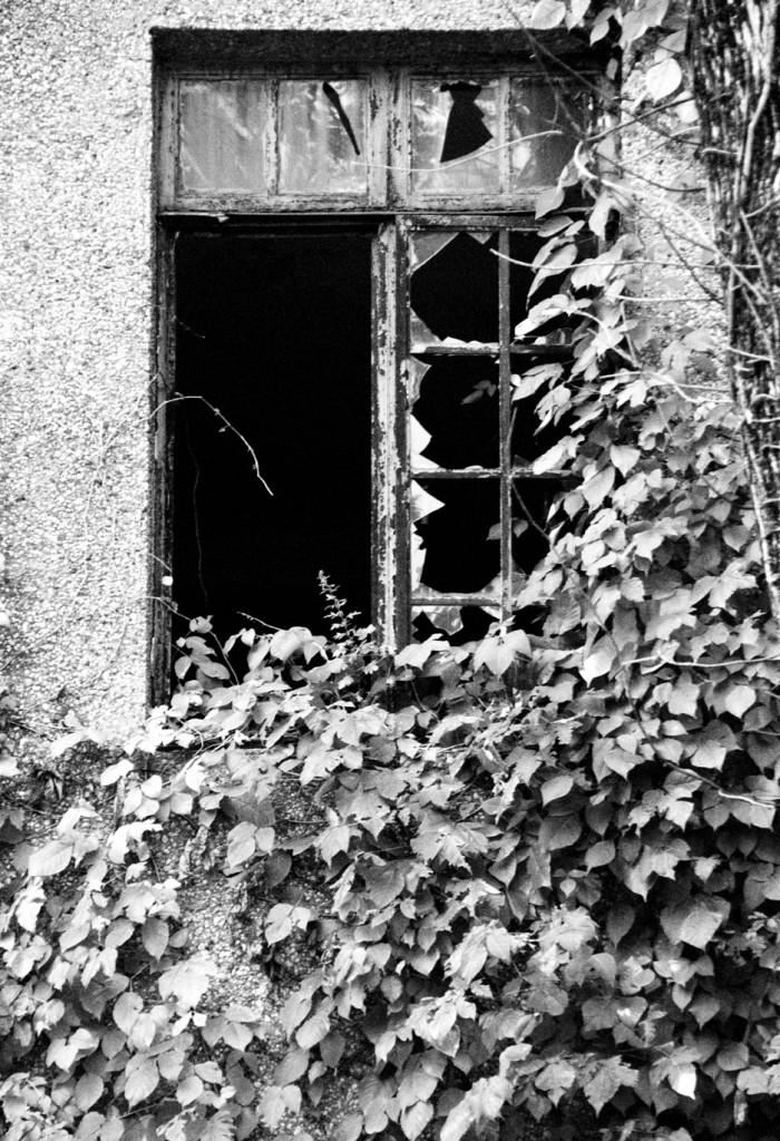 Broken-kristen-memmolo-artist-ny