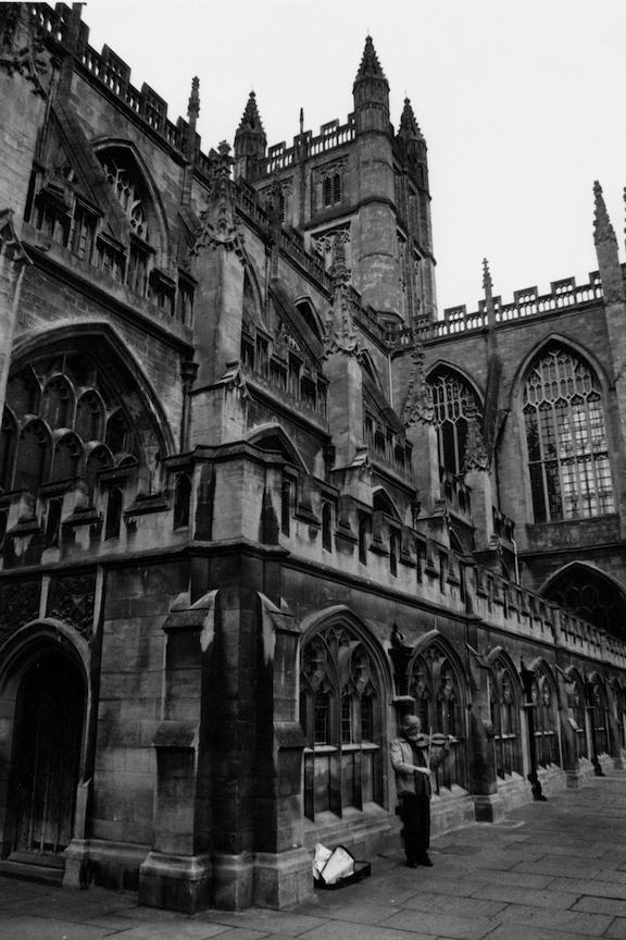 London-kristen-memmolo-ny-artist
