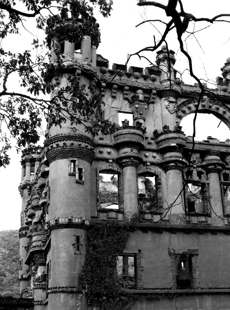 kristen-memmolo-photography-art-bannermancastle