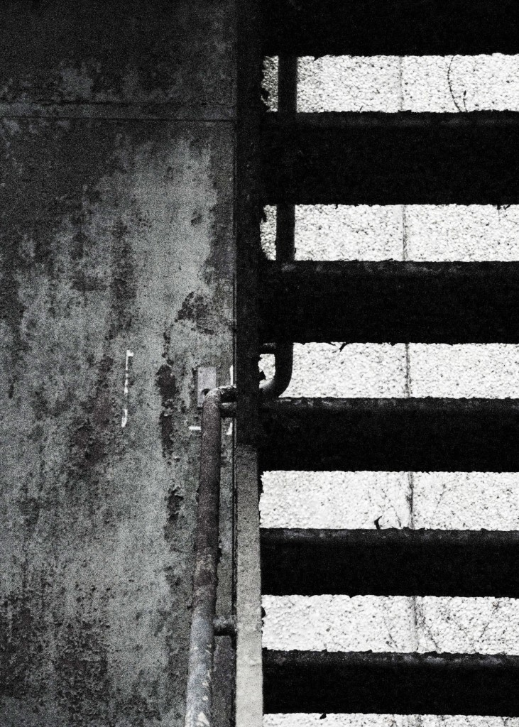 shadow-kristen-memmolo-artist-ny