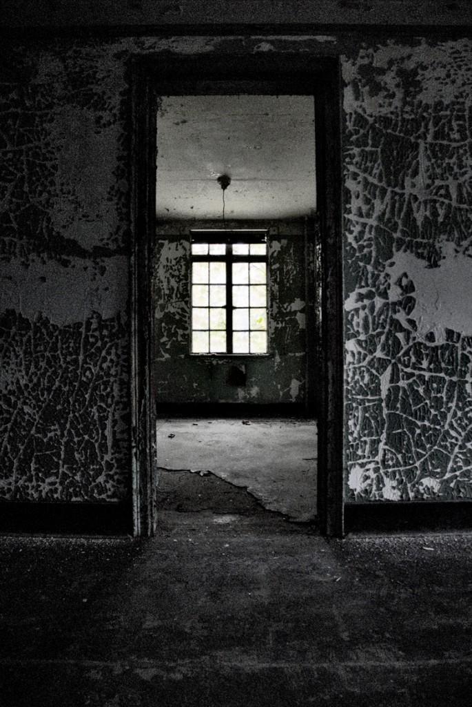 The Green Room-kristen-memmolo-artist-ny