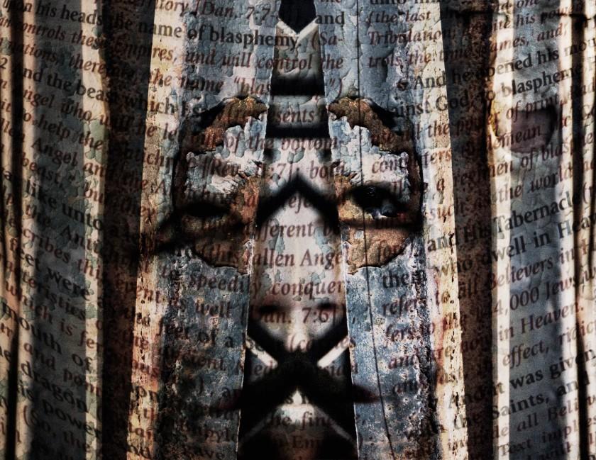 Fallen Angel-kristen-memmolo-artist-ny